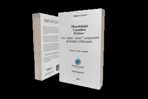 Metodologia Científica Prática
