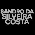 sandro_costa